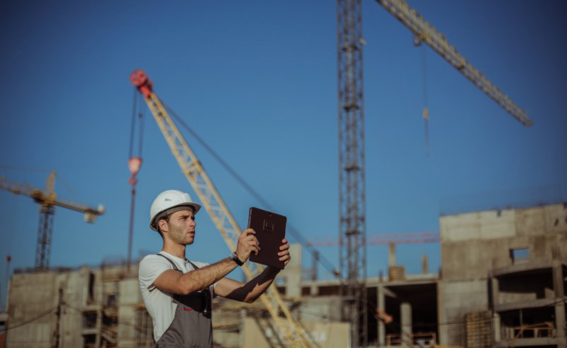 Five tips for managing your field-based operatives